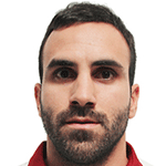 José Aurelio Carvallo Alonso