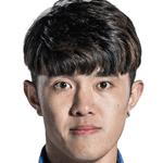 Jianbin Li