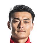 Tao Zheng