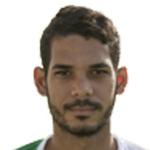 Bruno da Silva Fonseca