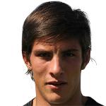 Sergio Rochet Álvarez