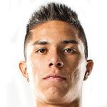 Carlos Joel Salcedo Hernández