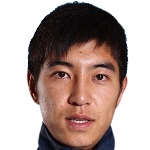 Shipeng Yan