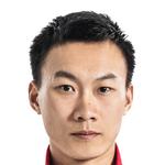 Jiajie Wang