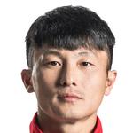 Weidong Liu