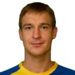 Igor Udaliy