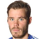 Emil Salomonsson