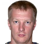 Aleksandr Budakov