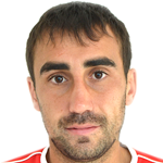 Nikolay Safronidi