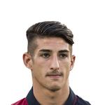 Alessandro Deiola