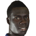 Birama Ndoye