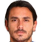 Mauricio Ricardo Pinilla Ferreira