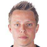 Viktor Lundberg