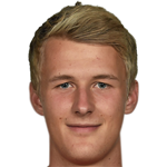 Lukas Josef Gugganig