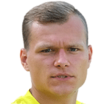 Paweł Jaroszyński