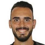 Cristian Arco Cabello