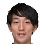 Koji Miyoshi
