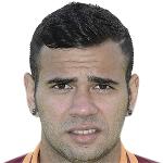 Leandro Castán da Silva