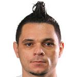 Marcos Rogério Ricci Lopes