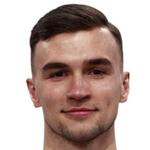 Maksymilian Rozwandowicz