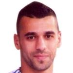 Abdalla Mahmoud El Said Bekhit