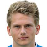 Thorben-Johannes Deters