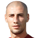 Nicola Citro