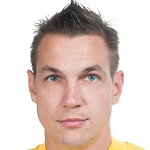 Tomáš Tujvel