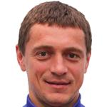 Valery Zhukovski