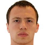 Sergey Balanovich