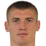 Aleksandr Shevelyukhin
