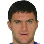 Yevhen Selin