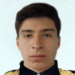 Pablo Jaquez Isunza