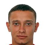 Valentin Ionuţ Costache