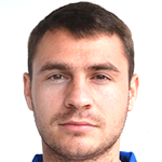 Maxim Antoniuc