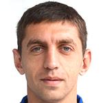 Serghei Alexeev