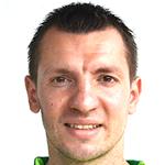 Stanislav Namaşco