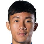 Zepeng Chen
