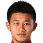 Dadi Zhou