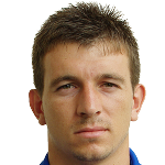 Yanko Georgiev
