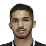 Andrey Ramos do Nascimento