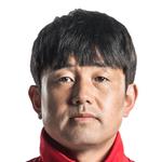 Yongzhe Cui