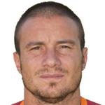 Matteo Brighi