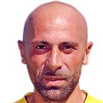 Salvatore Bruno