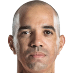 Diego Tardelli Martins