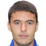 Azat Nurgaliev