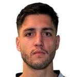 Adrián Hernández Montoro