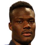 Mamadou Loum Ndiaye
