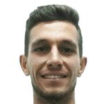 Víctor Manuel Mena Coto