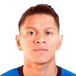 Bryan Josué Velásquez Moya